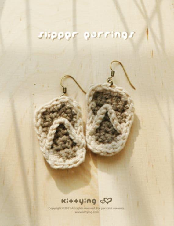 crochet earrings diagrams doll crochet diagrams
