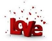 Personalised love song