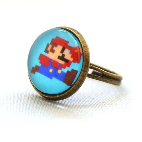 Mario Rung