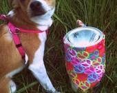 Pooch Play Jar