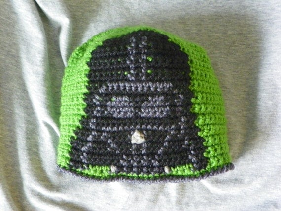 Star Wars Mütze Häkeln Anleitung My Blog