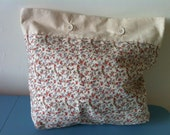 Knitting Project Bag (Large)