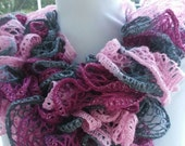 SALE....FREE or REDUCED Shipping..... Scarf