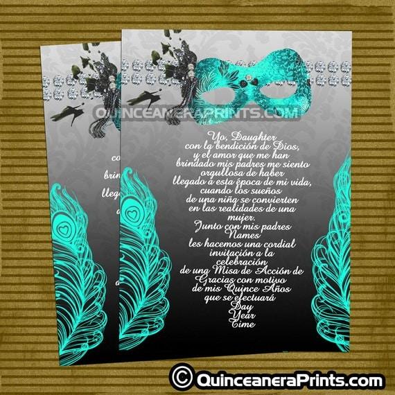 Sweet 16 Formal Invitations as beautiful invitation template