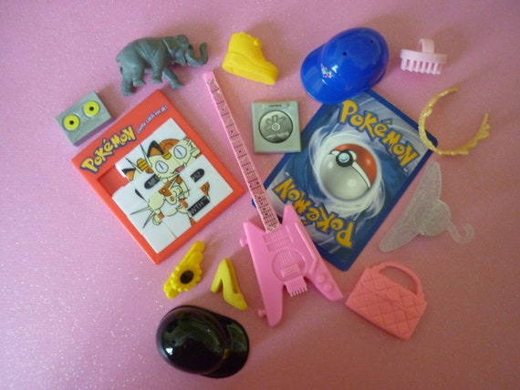 Gift Bag Toys : Goodie bag of s toys
