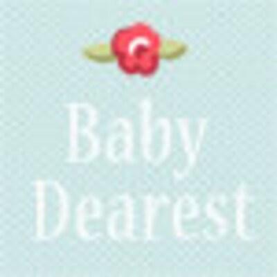 babydearest
