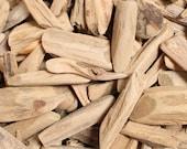 Driftwood Pieces (7 pcs.)