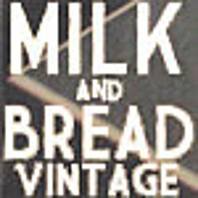milkandbread