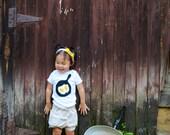 Eggs Onesie, Baby Shower Idea, Bacon Shirt, Funny Baby Onesie, Custom Onesie, Newborn Boy, Photo Prop Ideas, Gifts for Mom, Fathers Day Gift