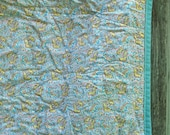 Busy Bee Child Quilt