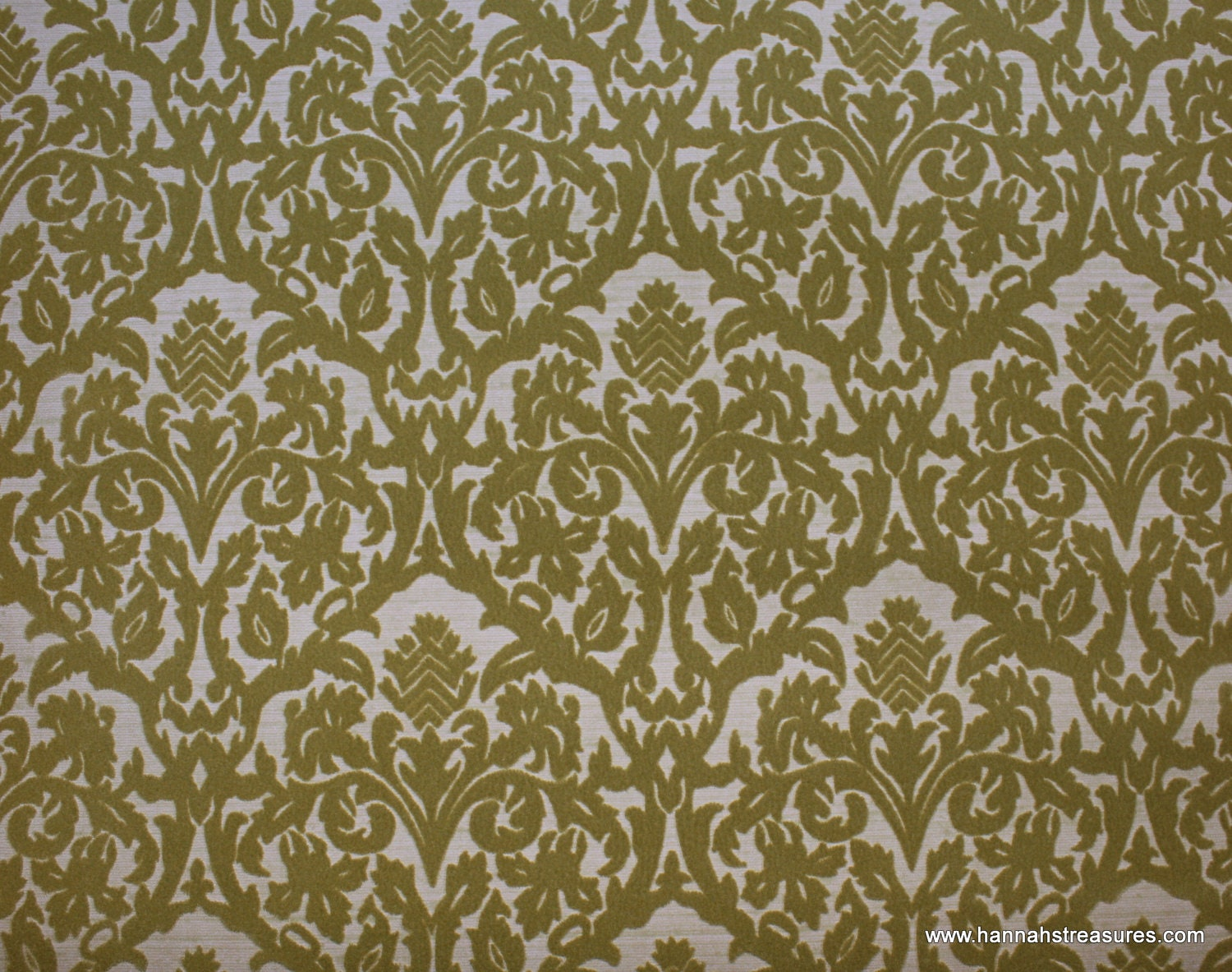 1970s vintage wallpaper retro - photo #36