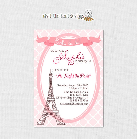 Baby Shower Invitaciones En Español for awesome invitations layout