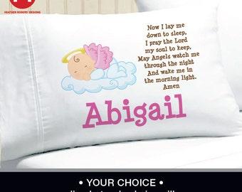 Popular Items For Toddler Pillowcase On Etsy