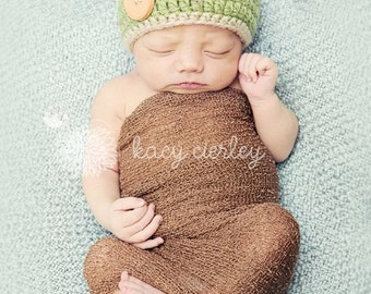 baby boy hat, baby hat, crochet baby hat, boys hat, crochet boys hat, newborn boy hat