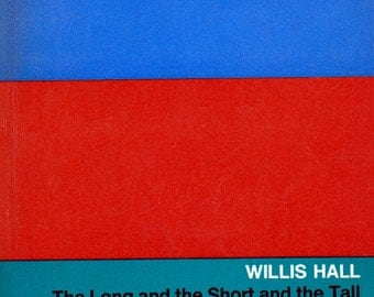 Penguin Plays - Willis Hall, Harold Pinter, N.F. Simpson