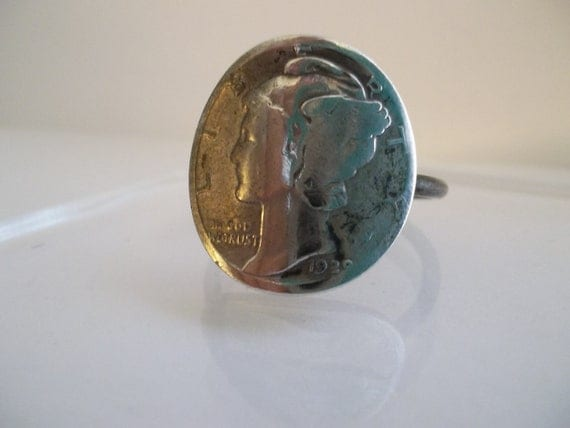 1920's Mercury Dime Silver Ring Authentic Lady Liberty. Glass Wedding Rings. Coco Wedding Engagement Rings. Cat Wedding Rings. Mood Engagement Rings. Shape Engagement Rings. Jewellery Homeshop18 Wedding Rings. Satin Titanium Wedding Rings. World Famous Engagement Rings