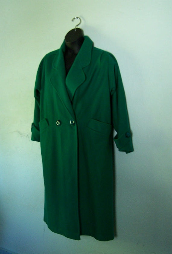 Find great deals on eBay for green winter coat. Shop with confidence.