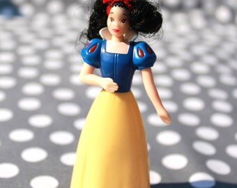 Snow White Party Supply