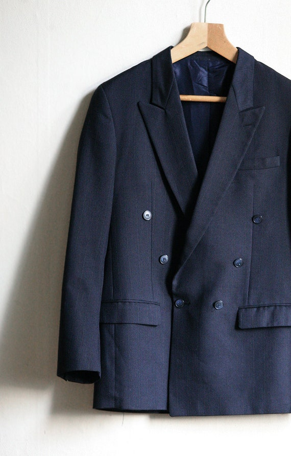 Pierre Cardin jacket 4