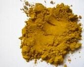 Yellow Oxide Pigment