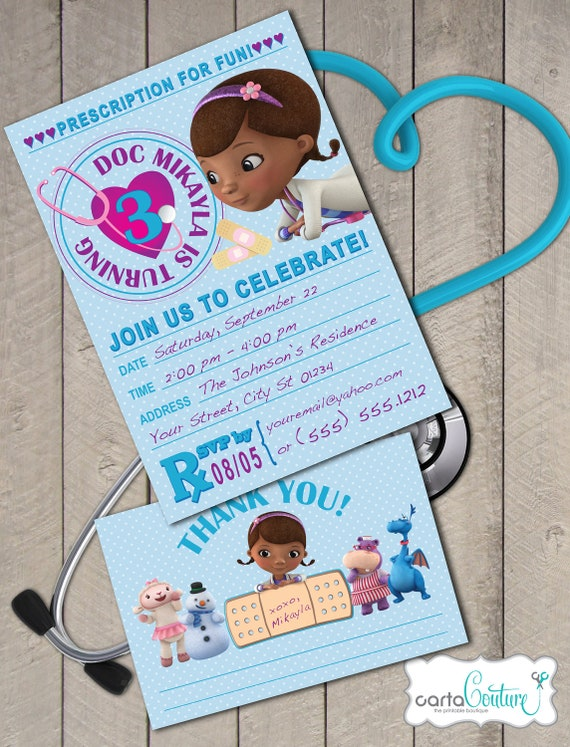 Diy Baby Shower Invite with nice invitation example
