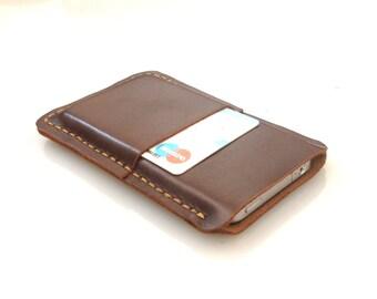 iPhone se case, iPhone 4 case, iPhone 4s case, iPhone 4s case wallet, iPhone 4s case leather, iPhone se case leather, iPhone 4 case leather