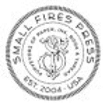 smallfirespress