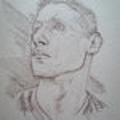 NathanCinderArt