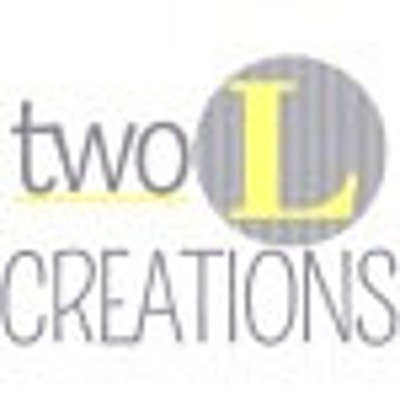 TwoLCreations