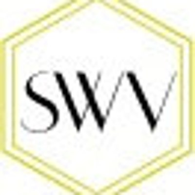 sweetwvintage