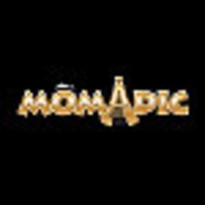 Momadic