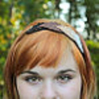 Amy Louski