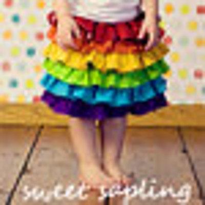 SweetSapling
