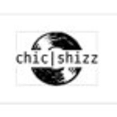 ChicShizz