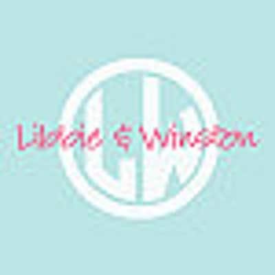 LibbieandWinston