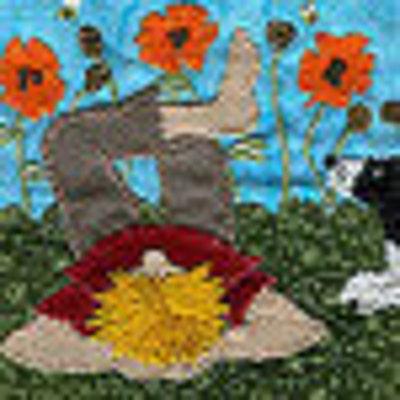 stitchedbymoonflower