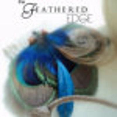 TheFeatheredEdge