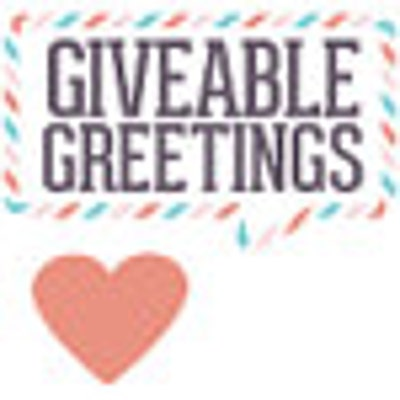 giveablegreetings