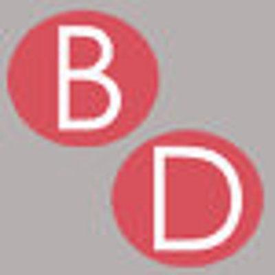 berrysdesigns