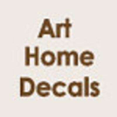ArtHomeDecals