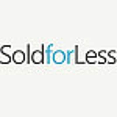 Soldforless