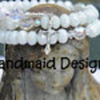 handmaid4theLord