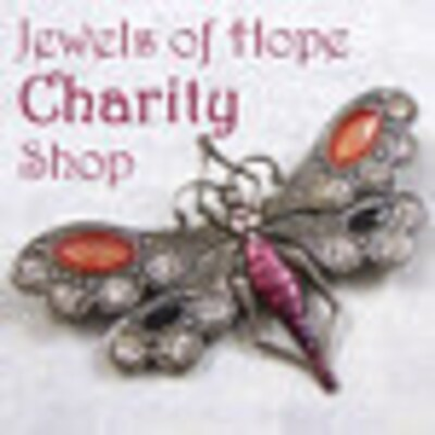 vjsejewelsofhope