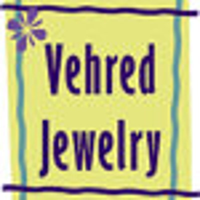 Vehred