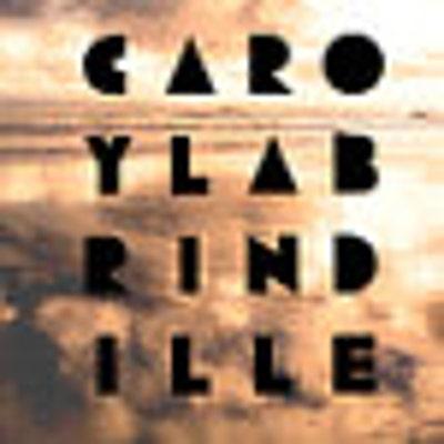 CaroyLaBrindille