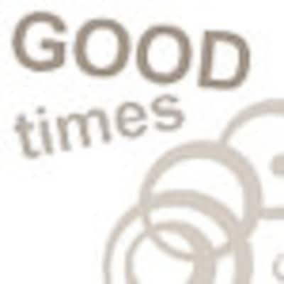 goodtimesteam