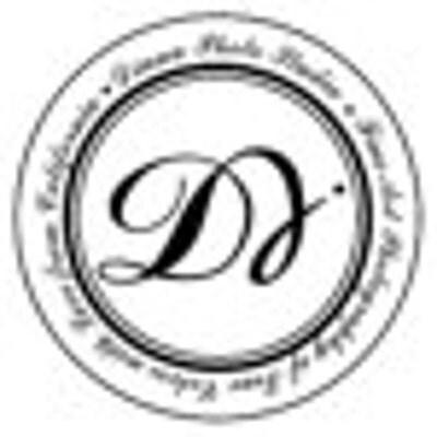 dinnawu