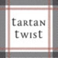TartanTwistScotland