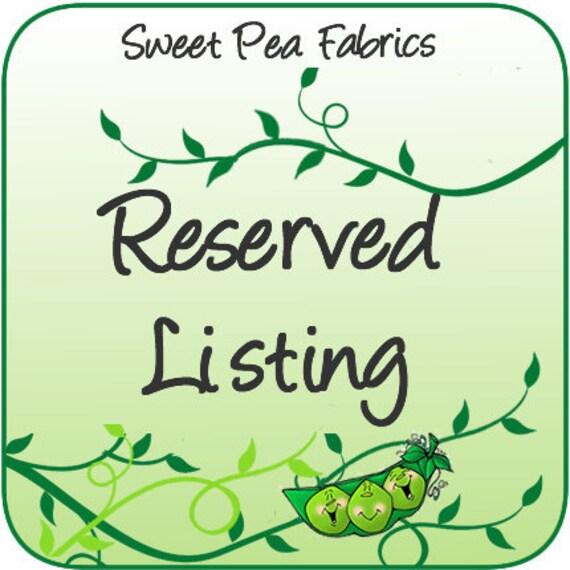 Listing for Agnes