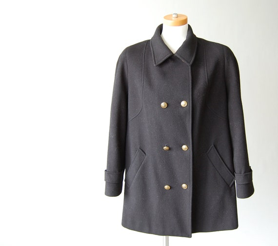 Find great deals on eBay for black peacoat buttons. Shop with confidence.